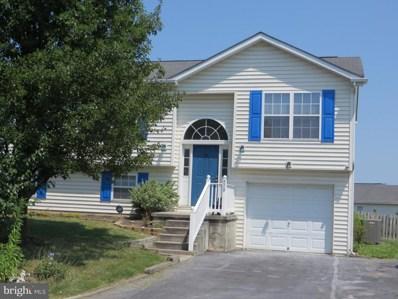 509 Thoreau Drive, Inwood, WV 25428 - MLS#: 1000489600