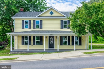 22555 Washington Street, Leonardtown, MD 20650 - #: 1000489668