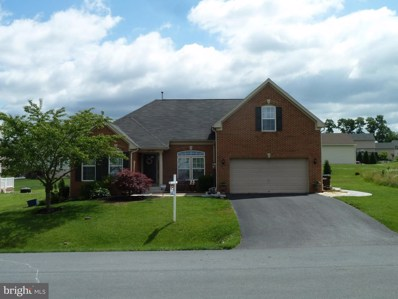 11370 Landis Avenue, Waynesboro, PA 17268 - #: 1000489704