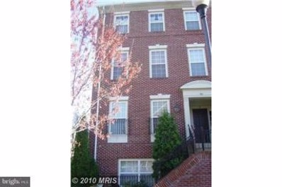 700 Norfolk Lane, Alexandria, VA 22314 - MLS#: 1000489782