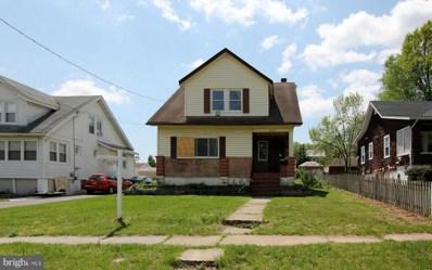 2905 Berwick Avenue, Baltimore, MD 21234 - #: 1000489858
