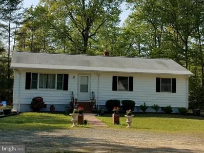 19605 Hickory Hills Lane, Leonardtown, MD 20650 - MLS#: 1000489860