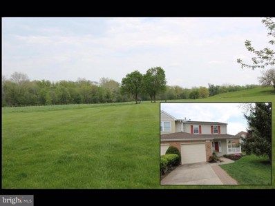8013 Captains Court, Frederick, MD 21701 - MLS#: 1000489918