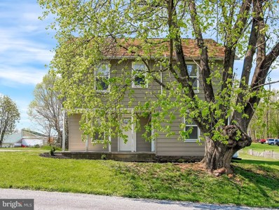 2224 Hunterstown Hampton Road, New Oxford, PA 17350 - MLS#: 1000489958
