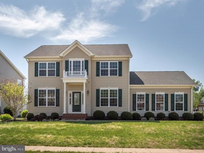 2800 Sophomore Court, Waldorf, MD 20603 - MLS#: 1000489980