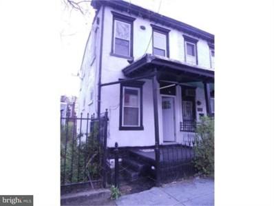 23 E Seymour Street, Philadelphia, PA 19144 - #: 1000490014