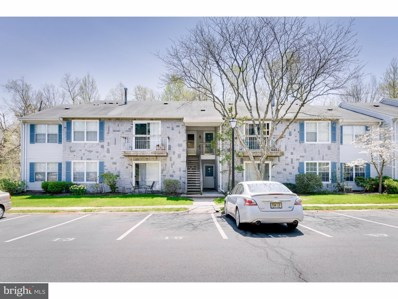 13 Coral Tree Court, Lawrence Township, NJ 08648 - MLS#: 1000490086