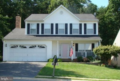 21 Varone Drive, Stafford, VA 22554 - MLS#: 1000490148
