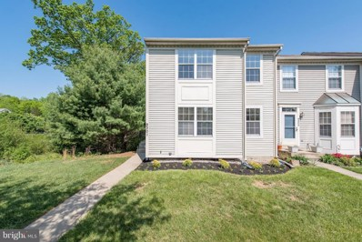9301 Steeple Court, Laurel, MD 20723 - MLS#: 1000490408