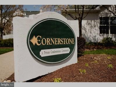 13304 Cornerstone Drive UNIT 35, Yardley, PA 19067 - MLS#: 1000490452