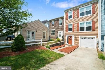 14532 Mayfair Drive, Laurel, MD 20707 - MLS#: 1000490502