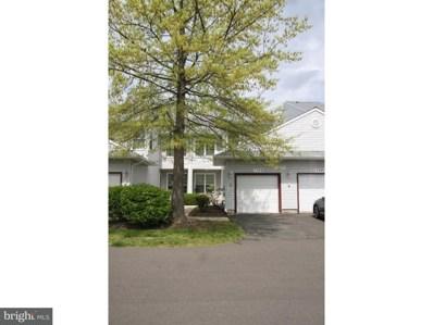 1706 Waterford Road UNIT 26, Yardley, PA 19067 - MLS#: 1000490534