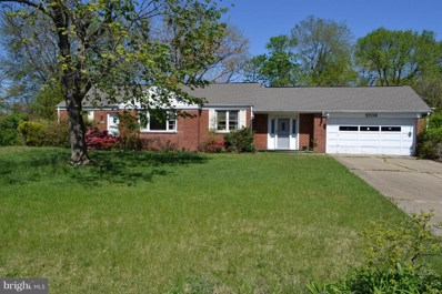 5708 Merchant Road, Temple Hills, MD 20748 - MLS#: 1000490578