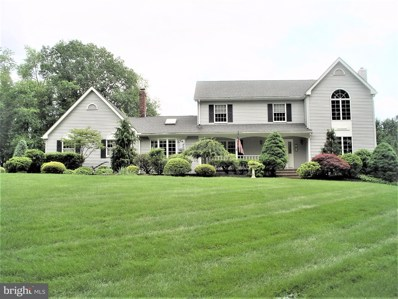 50 Amwell Road, Flemington, NJ 08822 - MLS#: 1000490630