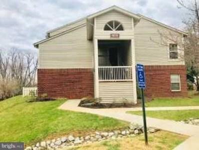 11651 Chesterfield Court UNIT A, Reston, VA 20190 - MLS#: 1000490774
