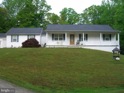 6975 Orchard View Lane, Hughesville, MD 20637 - MLS#: 1000490822