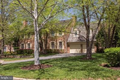 10101 Flower Gate Terrace, Potomac, MD 20854 - MLS#: 1000490832