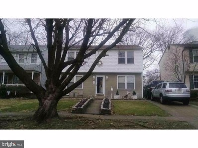 127 W Holly Avenue, Oaklyn, NJ 08107 - #: 1000490908