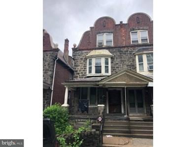 344 E Church Lane, Philadelphia, PA 19144 - MLS#: 1000490960