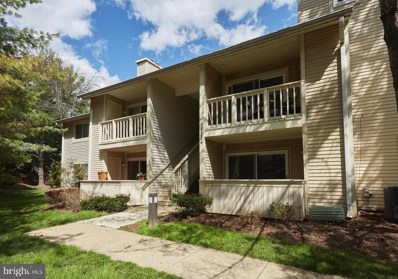 18224 Swiss Circle UNIT 1, Germantown, MD 20874 - MLS#: 1000491154