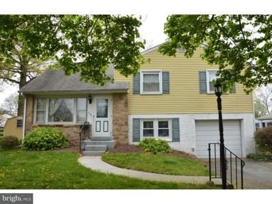1134 Nash Avenue, Lansdale, PA 19446 - MLS#: 1000491276