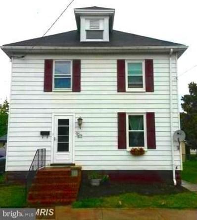 483 Liberty Street, Chambersburg, PA 17201 - #: 1000491338
