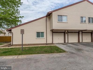 1906 Encino Drive, Crofton, MD 21114 - MLS#: 1000492110