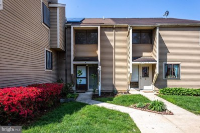 7195 Cypress Court, Frederick, MD 21703 - MLS#: 1000514248