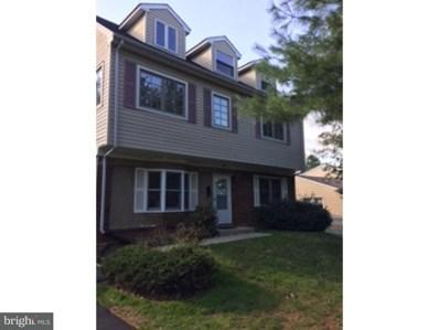 57 Wentworth Lane, Rosemont, PA 19010 - MLS#: 1000514340