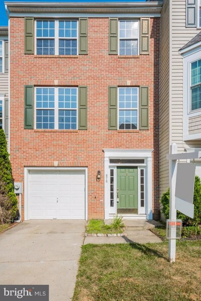 876 Stonehurst Court, Annapolis, MD 21409 - MLS#: 1000514470