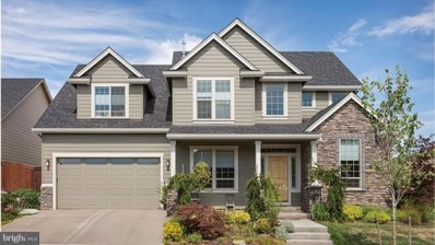 8 Pine Grove Court, Mount Airy, MD 21771 - #: 1000514514