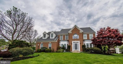 8600 Northfields Circle, Lutherville Timonium, MD 21093 - MLS#: 1000514860
