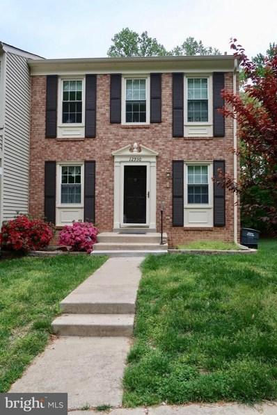 12930 Lockleven Lane, Woodbridge, VA 22192 - MLS#: 1000514920
