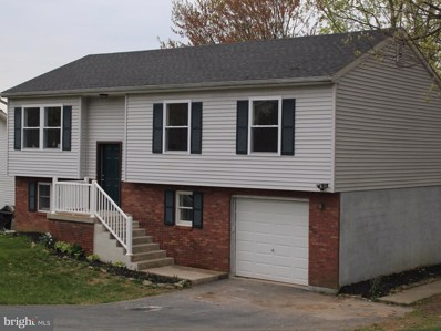 3033 Acorn Lane, Red Lion, PA 17356 - MLS#: 1000515040