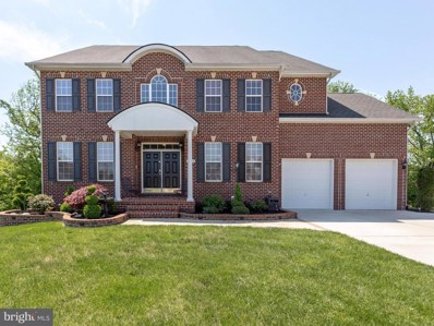5910 Kaveh Court, Upper Marlboro, MD 20772 - MLS#: 1000515058