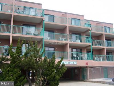 10 40TH Street UNIT 303, Ocean City, MD 21842 - MLS#: 1000517478