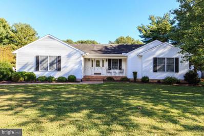 411 Midland Terrace, Salisbury, MD 21804 - MLS#: 1000517554