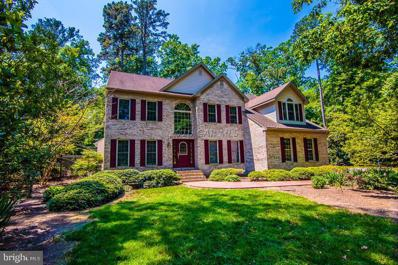 28155 Pathfinder Court, Salisbury, MD 21801 - MLS#: 1000517996