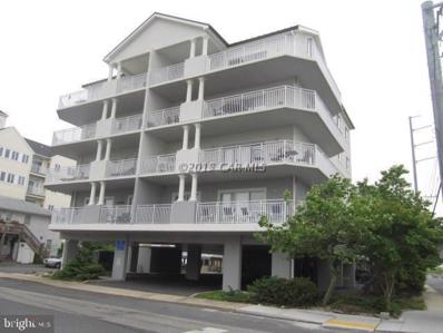 5300 Coastal Highway UNIT 206, Ocean City, MD 21842 - MLS#: 1000518142