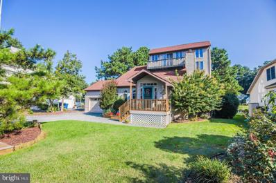 43 Wood Duck Drive, Berlin, MD 21811 - MLS#: 1000518254