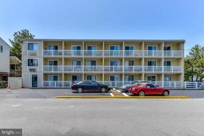 11 62ND Street UNIT 309, Ocean City, MD 21842 - MLS#: 1000518344