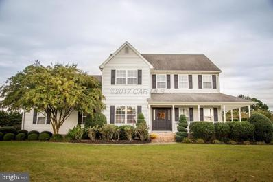 6327 Kilmarth Lane, Salisbury, MD 21801 - MLS#: 1000518390