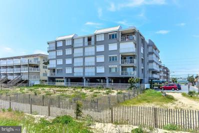 5 77TH Street UNIT 303, Ocean City, MD 21842 - MLS#: 1000518598