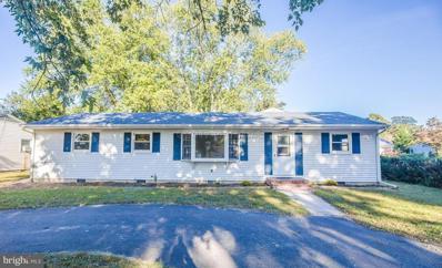 109 Carolyn Avenue, Salisbury, MD 21804 - MLS#: 1000518604