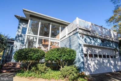 17 N Pintail Drive, Ocean Pines, MD 21811 - MLS#: 1000518712