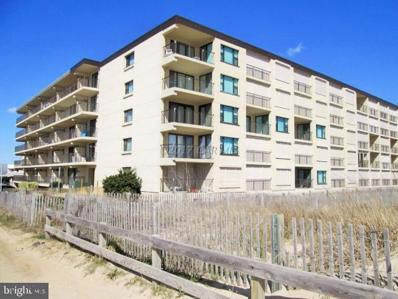 14500 Wight Street UNIT 403, Ocean City, MD 21842 - MLS#: 1000518832