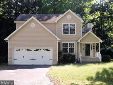 5 Frigate Run, Berlin, MD 21811 - MLS#: 1000518838