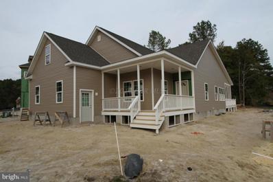 502 Tidewater Cove, Ocean Pines, MD 21811 - MLS#: 1000518842