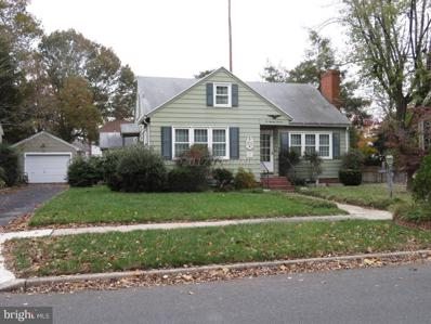 219 Middle Boulevard, Salisbury, MD 21801 - MLS#: 1000518854