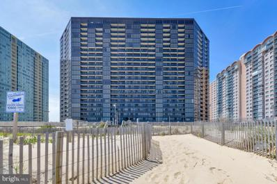 10900 Coastal Highway UNIT 811, Ocean City, MD 21842 - MLS#: 1000518922